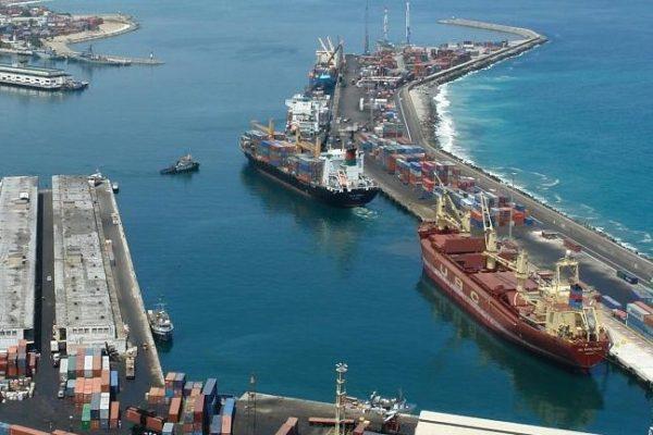 Canidra exige mayor control en puertos marítimos para mejorar las importaciones y exportaciones
