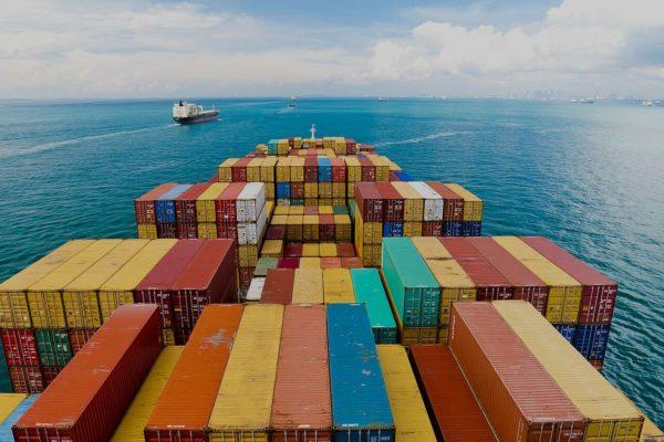 Precios de fletes vía marítima para importar mercancía de China a Venezuela aumentaron un 30%