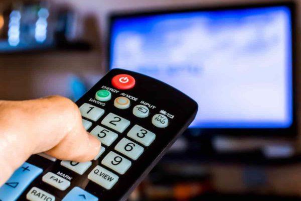 Expertos   Las causas que determinan la crisis de la TV abierta en Venezuela