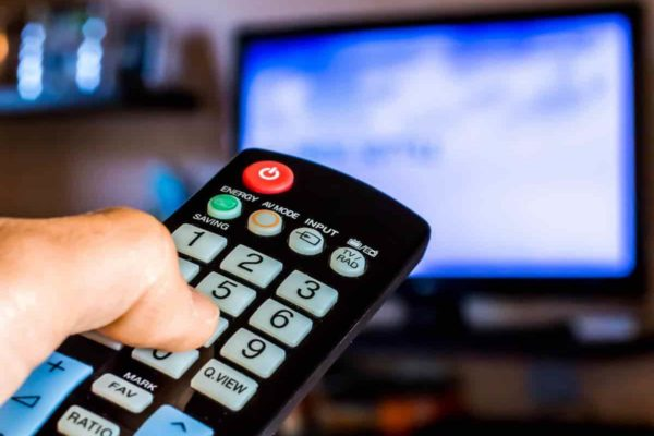 Fran Monroy: Gobierno nacional prepara servicio de televisión satelital gratuito