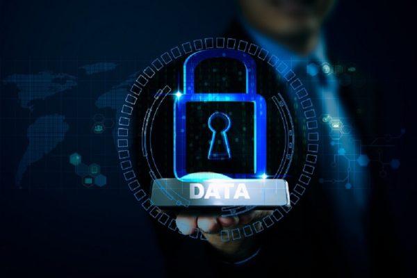 Qué es la Computación Confidencial y cuál es su importancia para las industrias, según IBM