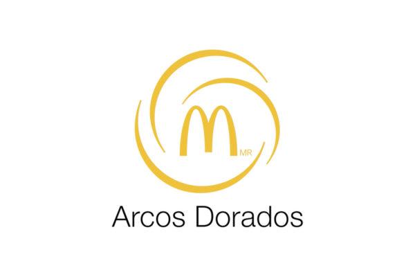 Arcos Dorados removió un 40% del total de plástico de un sólo uso en sus restaurantes