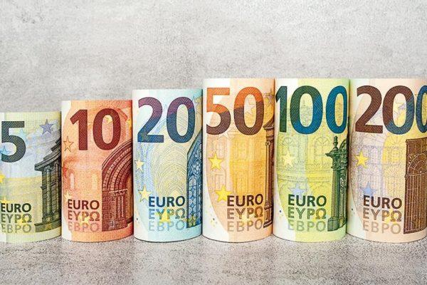 Trading de divisas: El euro en 2021