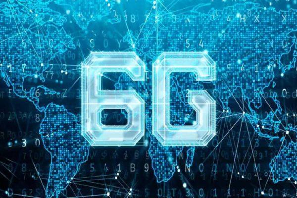 Samsung prueba prototipo de 6G que podría ser 50 veces más rápido que el 5G
