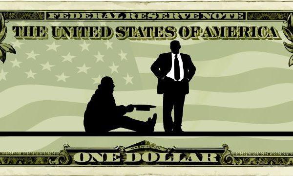 Informe Especial | El asistencialismo como obstáculo para la recuperación económica