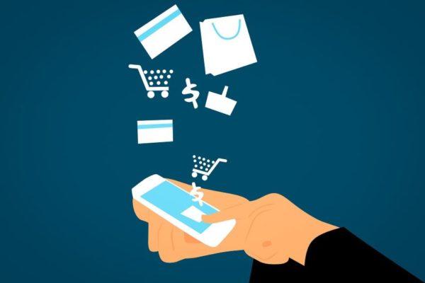 Estos son los emprendedores a cargo de las billeteras digitales más usadas para cambiar divisas en el país