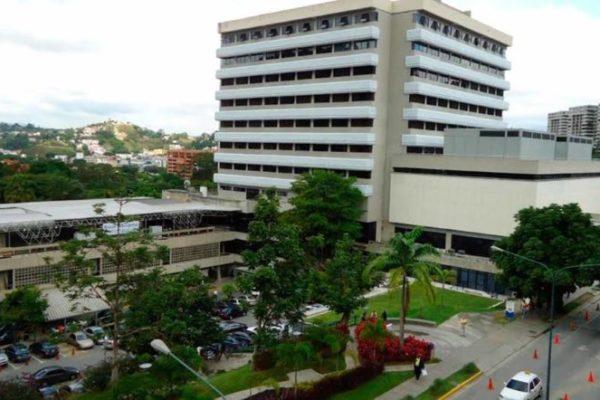 Crearán Superintendencia Nacional que vigile y controle precios de las clínicas privadas