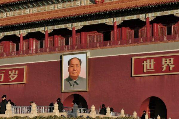 Análisis   Las claves del modelo chino o como el gato de Deng sigue cazando ratones