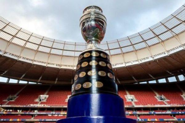 SimpleTV abre canal gratuito para difundir toda la Copa América