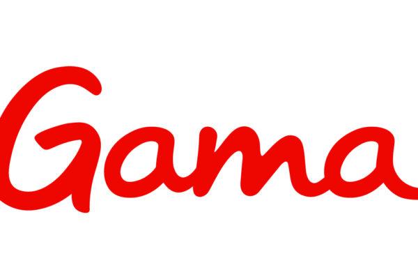 Clientes de Gama pueden hacer compras y retiros vía WhatsApp