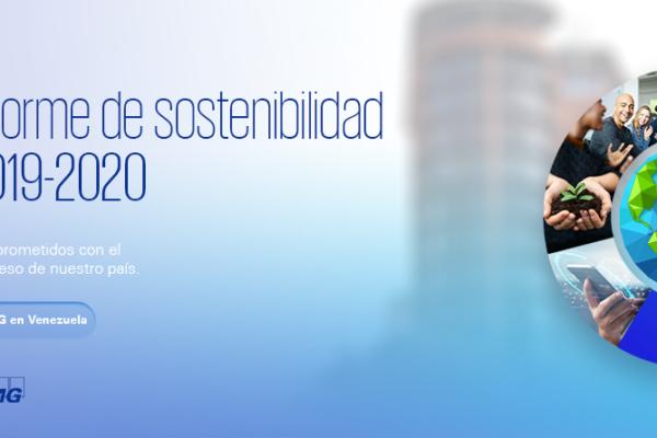 KPMG en Venezuela impulsa acciones sustentables para solucionar retos locales y globales