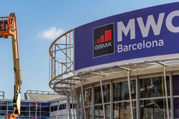 Hologramas 5G, la revolución de las comunicaciones que anticipa el MWC de Barcelona
