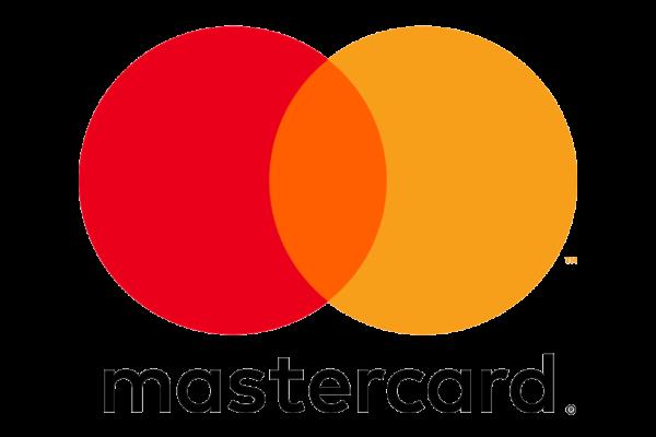 Mastercard apuesta por ecosistema de identidad digital seguro ante más fraudes cibernéticos