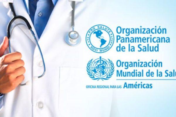 OPS insiste en que Venezuela no ha pagado la totalidad de las vacunas Covax