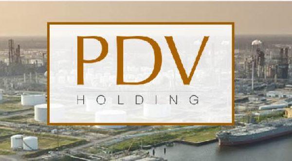 Juez de EEUU avala demanda de PDV USA contra empresa de cabildeo de excongresista David Rivera