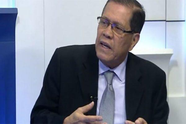 AVEX: ventas de empresas locales en Zonas Especiales deben registrarse como exportaciones