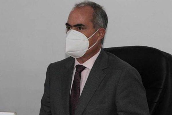 Rector Picón: CNE invitó a la ONU y UE a observar megaelección del #21Nov