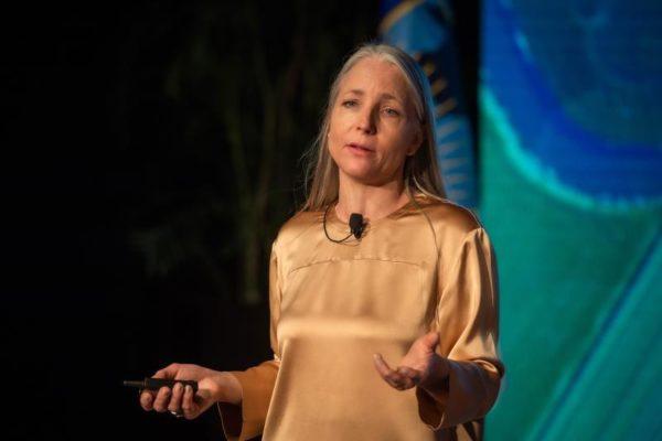 La transformación digital en los negocios revela una amplia brecha de género