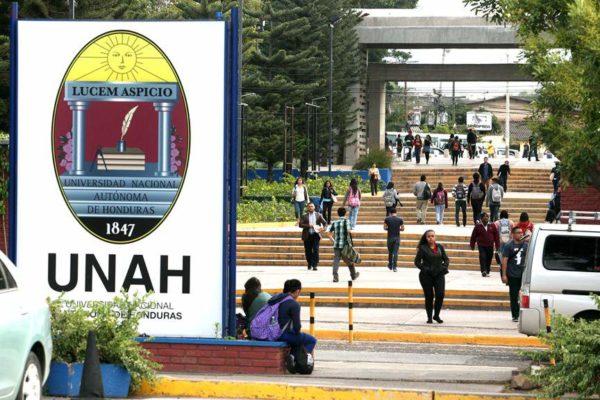 Universidad de Honduras presentará denuncias contra las Zonas de Desarrollo