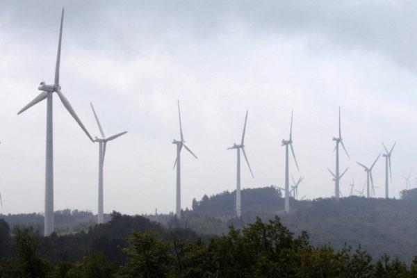 Las fundaciones Rockefeller e IKEA crean fondo para financiar proyectos de energía limpia