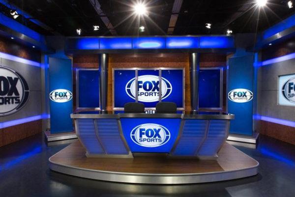 Grupo Lauman cerró la compra de Fox Sports México