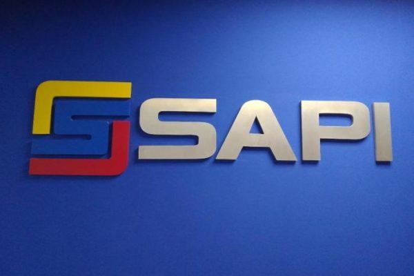 SAPI brinda asesoría a Pymes para registro de marcas