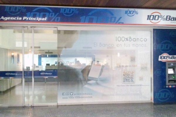 Conozca las ventajas de la nueva Cuenta Efectivo en Moneda Extranjera de 100%Banco
