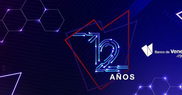 A 12 años de su nacionalización| BDV se centra en la economía digital para reimpulsar la moneda nacional