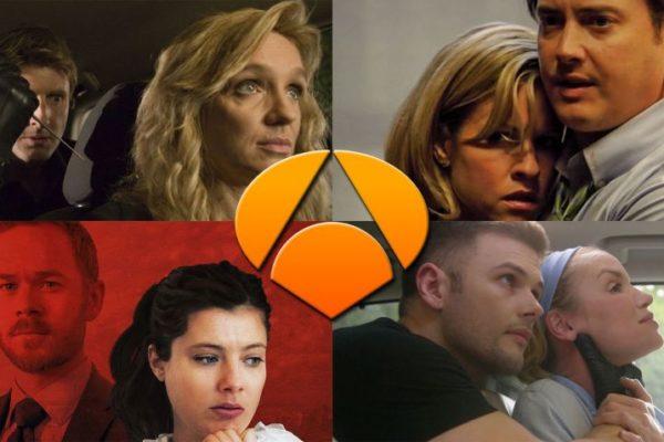 Simple TV incorpora a su grilla a Atrescine con programación selecta de cine español