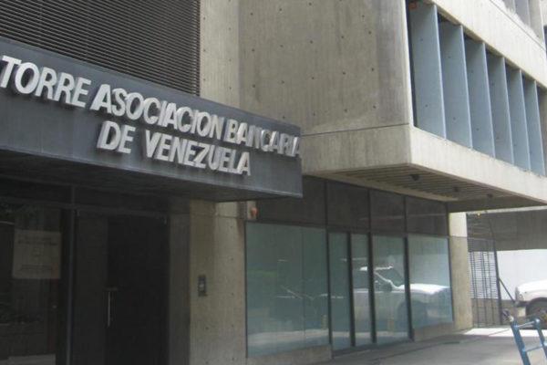 Asociación Bancaria de Venezuela designa a José María Nogueroles como nuevo presidente ejecutivo