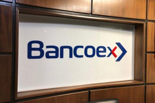 Bancoex desmiente cese de sus operaciones