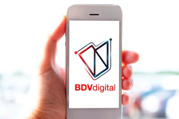 Conozca el paso a paso | Banco de Venezuela ofrece nuevas cuentas digitales que se solicitan en 3 minutos