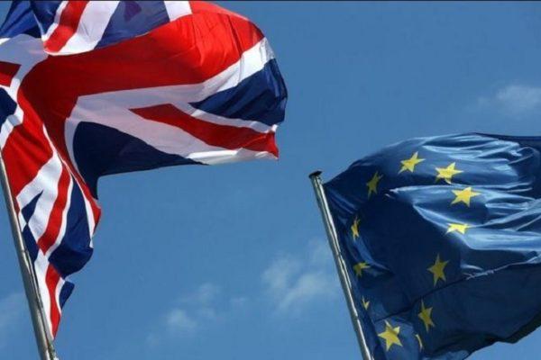 Brexit. Reino Unido propone a la Unión Europea suspender disposiciones aduaneras en Irlanda del Norte