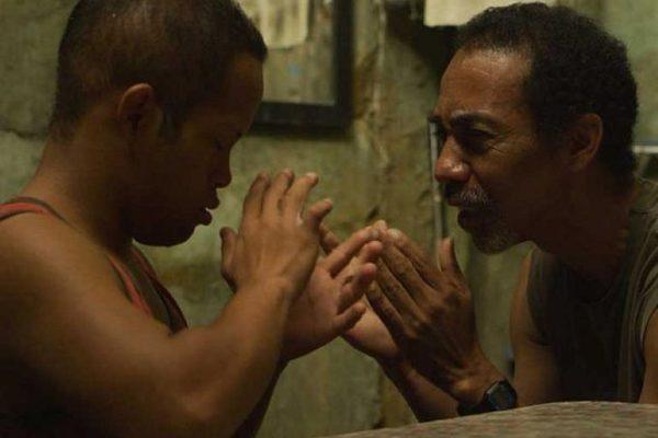 'Especial' de Ignacio Márquez dominó la premiación del Festival del Cine Venezolano 2021