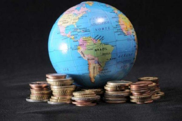 Las claves que marcarán la economía de América Latina esta semana