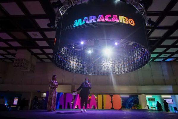 La alcaldía de Maracaibo lanzó una App para promover el turismo en la ciudad