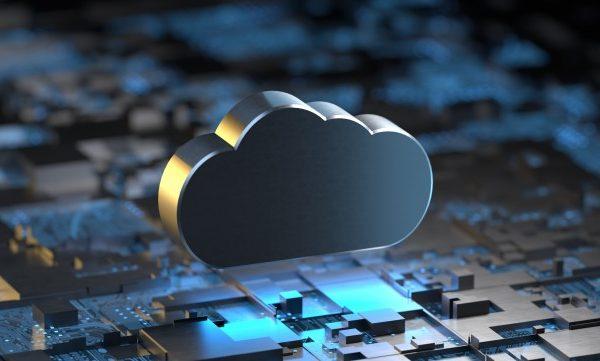IBM lanzará actualizaciones basadas en IA para Cloud Native Toolkit