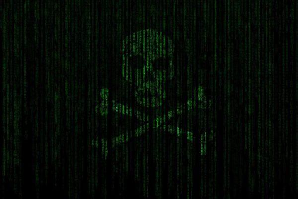 Desaparecen de la web hackers acusados del ataque de ransomware contra Kaseya