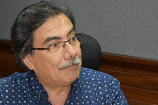 Rafael Quiroz: hay grietas en la OPEP+ que amenazan su unidad