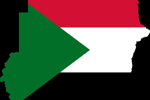 Sudán, el país que le está ganando la carrera inflacionaria a Venezuela