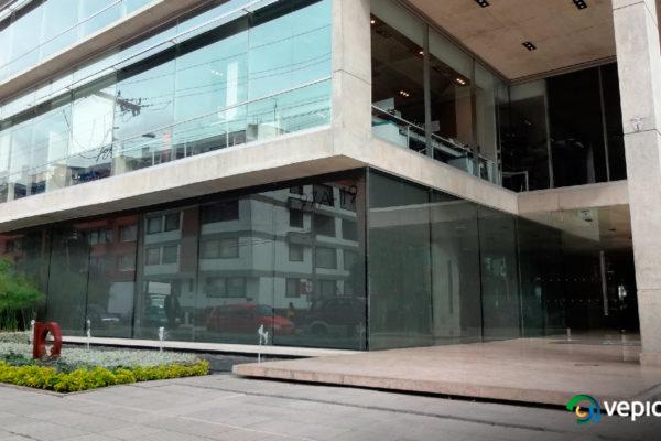 Este lunes #26Jul comienza la oferta de obligaciones de Vepica por US$200.000