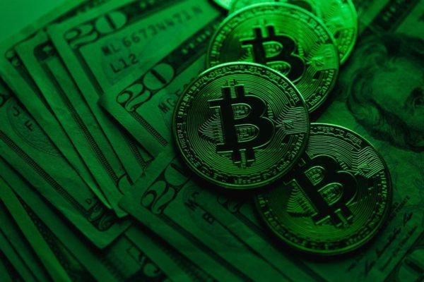 Analista considera que hay grandes probabilidades de que el Bitcoin regrese a los USD $60.000