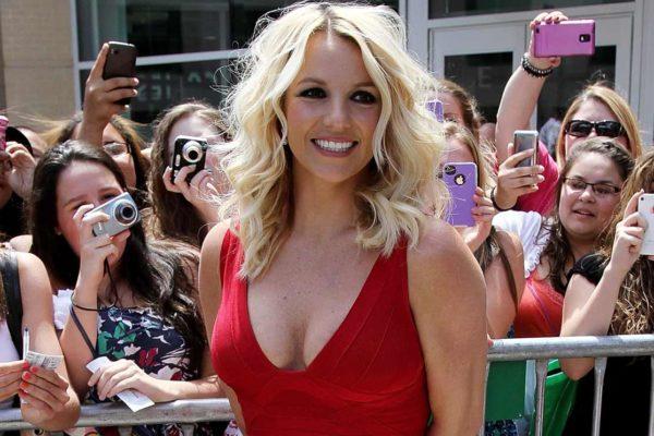 Tribunal de EEUU decidió que el padre de Britney Spears seguirá siendo su tutor