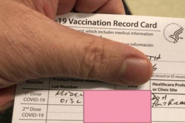 México descarta pedir certificado de vacunación a los viajeros
