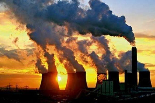 El G20 no logra ponerse de acuerdo para concretar objetivos de descarbonización