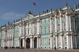 Criptoarte: El Hermitage venderá copias virtuales de algunas de sus obras en subasta de NFT