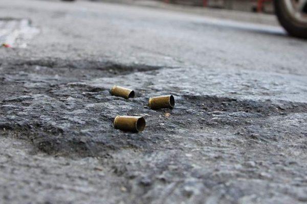 Experto en seguridad ciudadana ofrece recomendaciones sobre cómo actuar ante una balacera