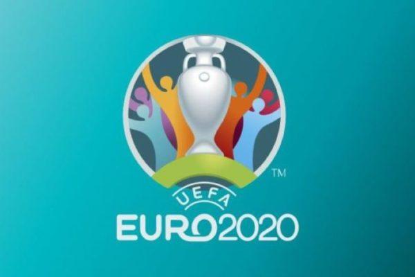 OMS pide un seguimiento más eficaz de espectadores de la Eurocopa
