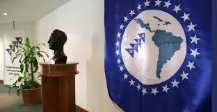 Jefe del SELA considera que América Latina enfrenta su peor crisis contemporánea ante pérdida de 26 millones de puestos de trabajo