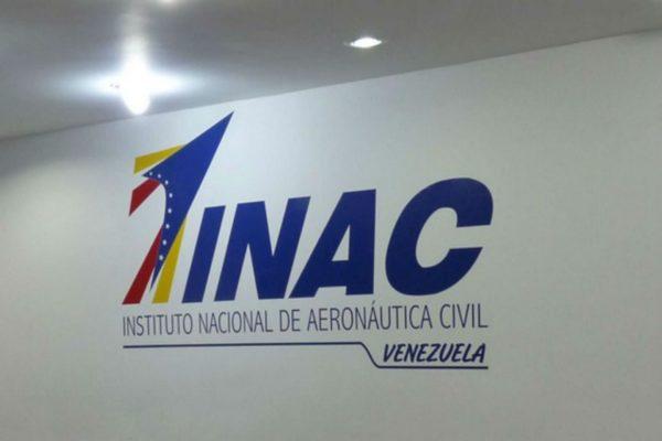 INAC llama a evitar comercialización de boletos en rutas no autorizadas